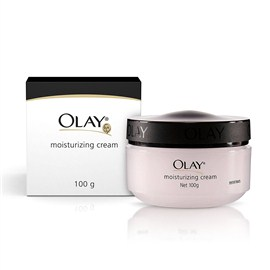 Olay Moisturising Cream 100gm