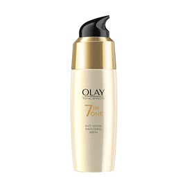 Olay Total Effects Serum 50gm