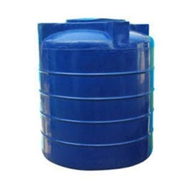 Kelachandra HDPE Over Head Water Storage Tank 500 Ltr (Blue)